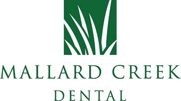 Mallarad Creek dental.jpg