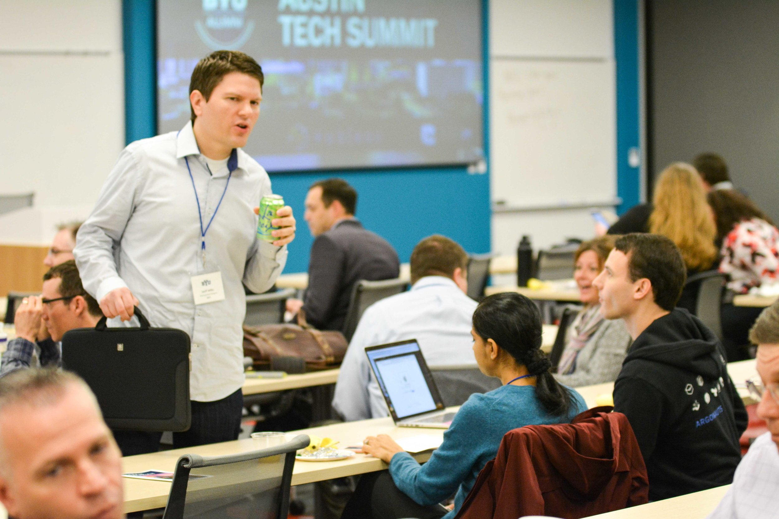 Austin Tech Summit (BYU)-33.jpg