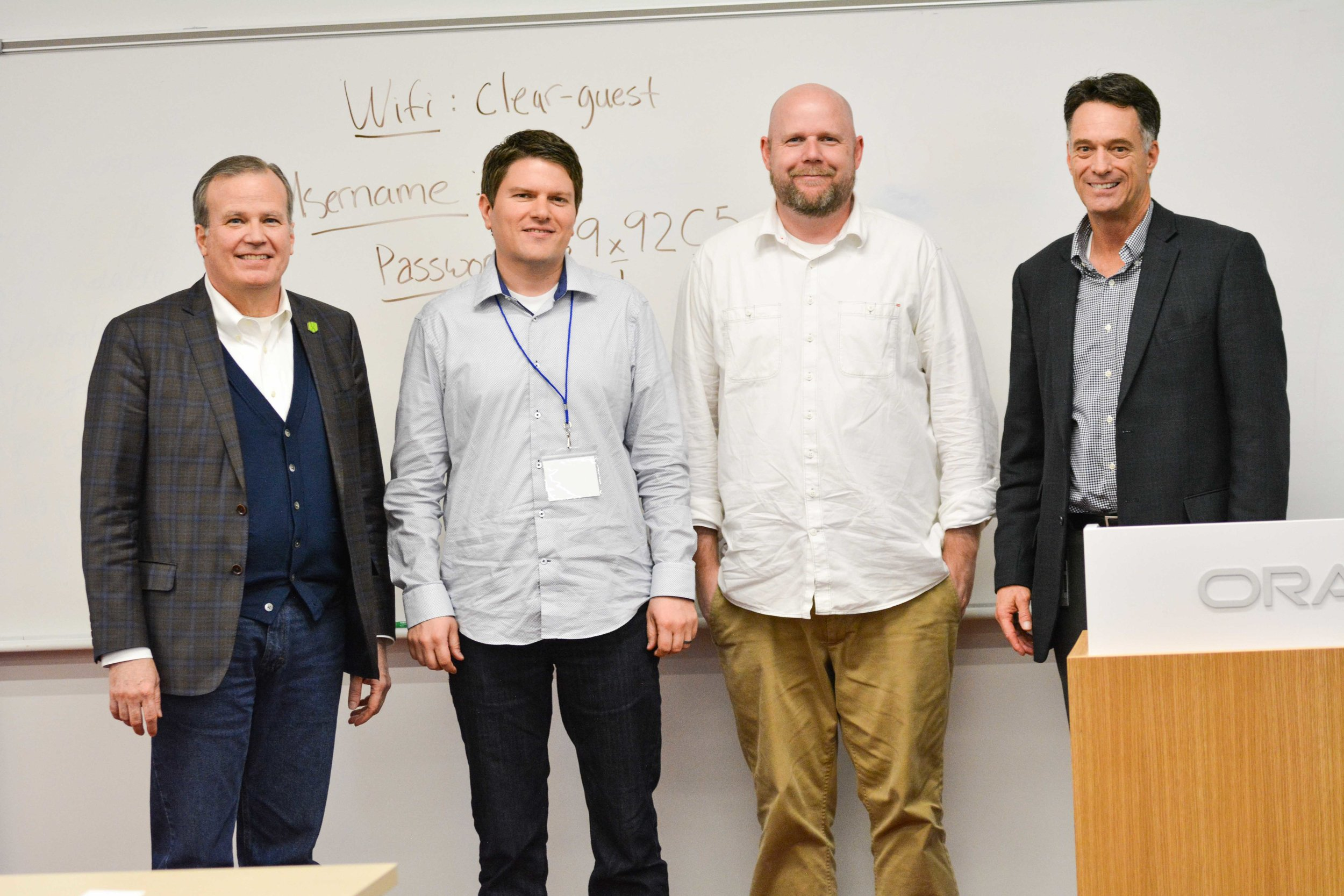 Austin Tech Summit (BYU)-150.jpg