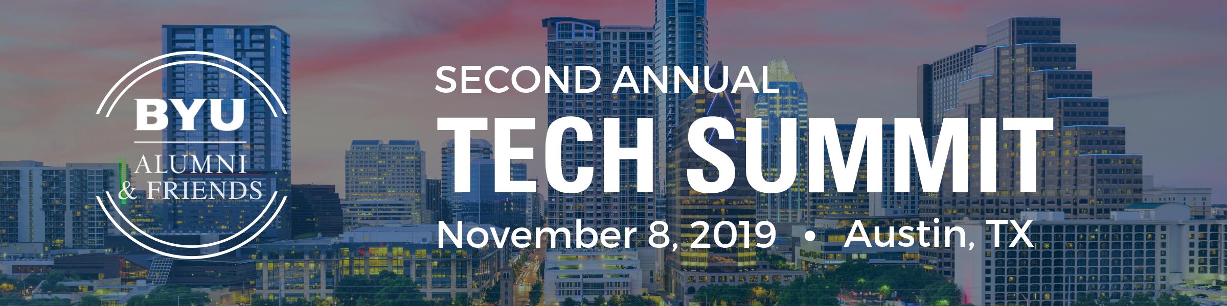 Austin Tech Summit 2019 V3.png