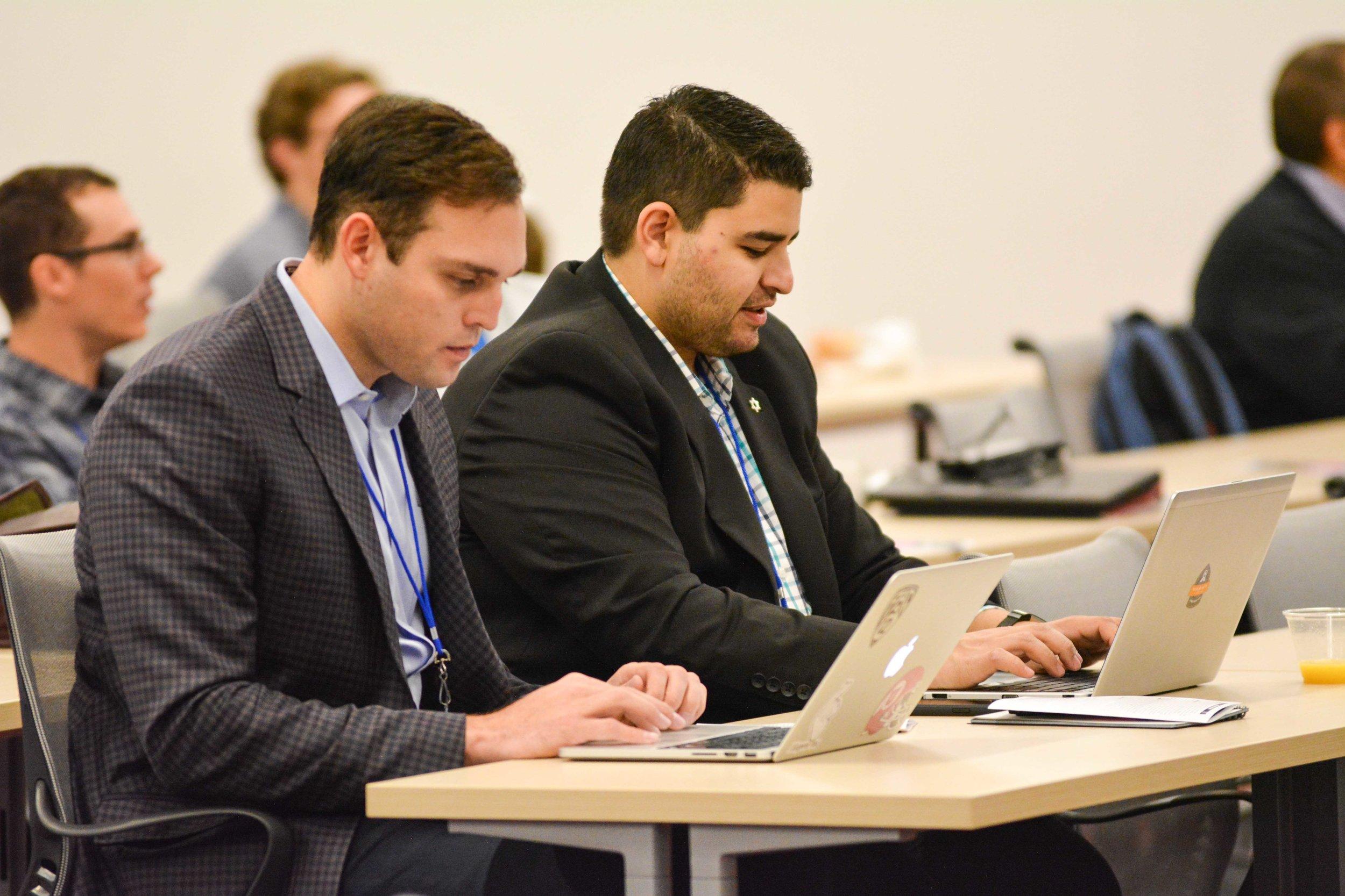 Austin Tech Summit (BYU)-28.jpg