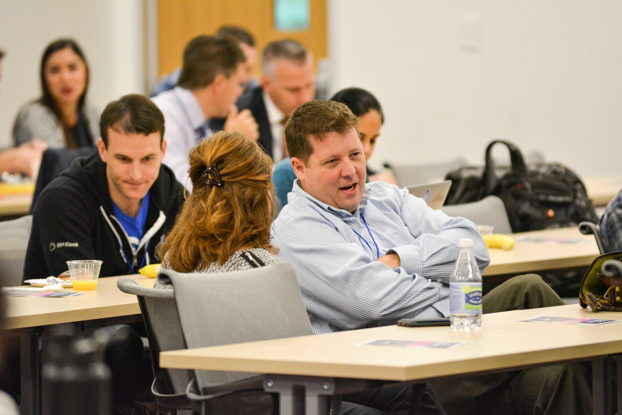 Austin Tech Summit (BYU)-29.jpg