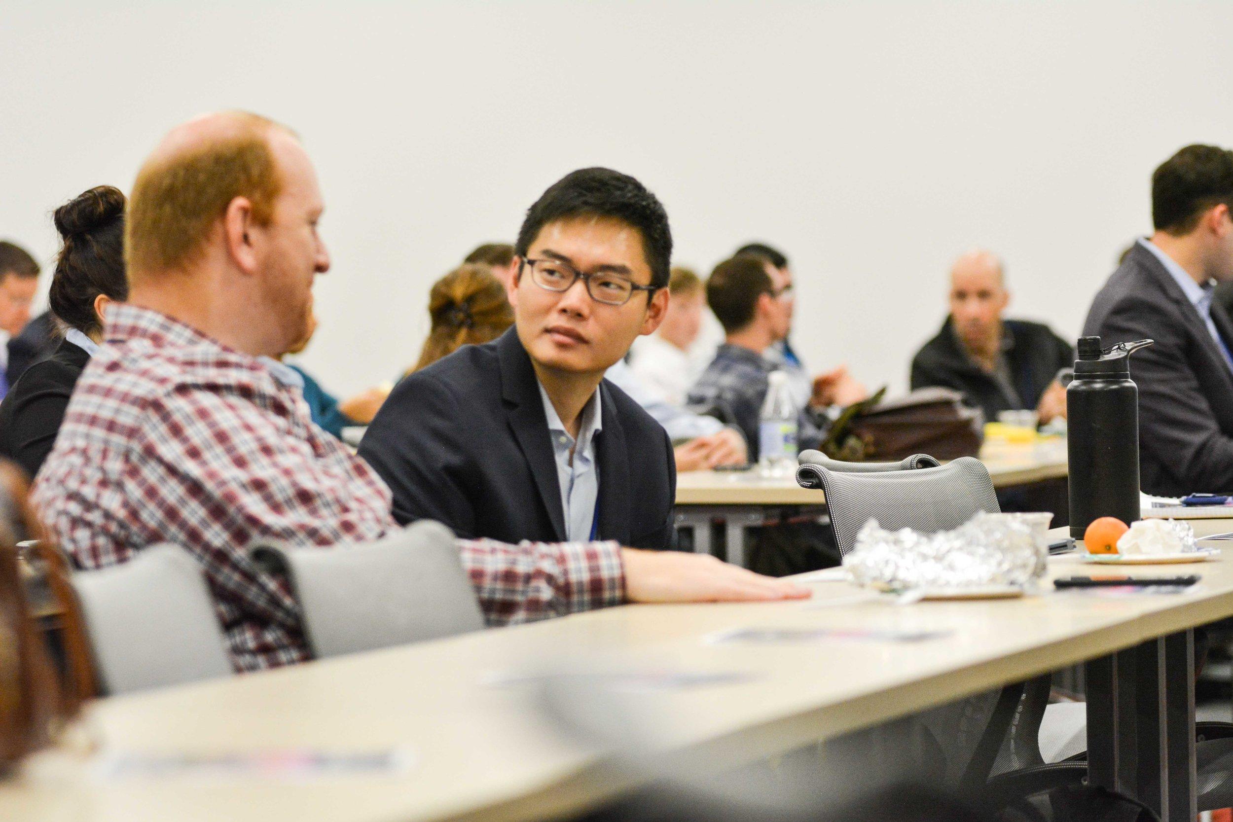 Austin Tech Summit (BYU)-32.jpg