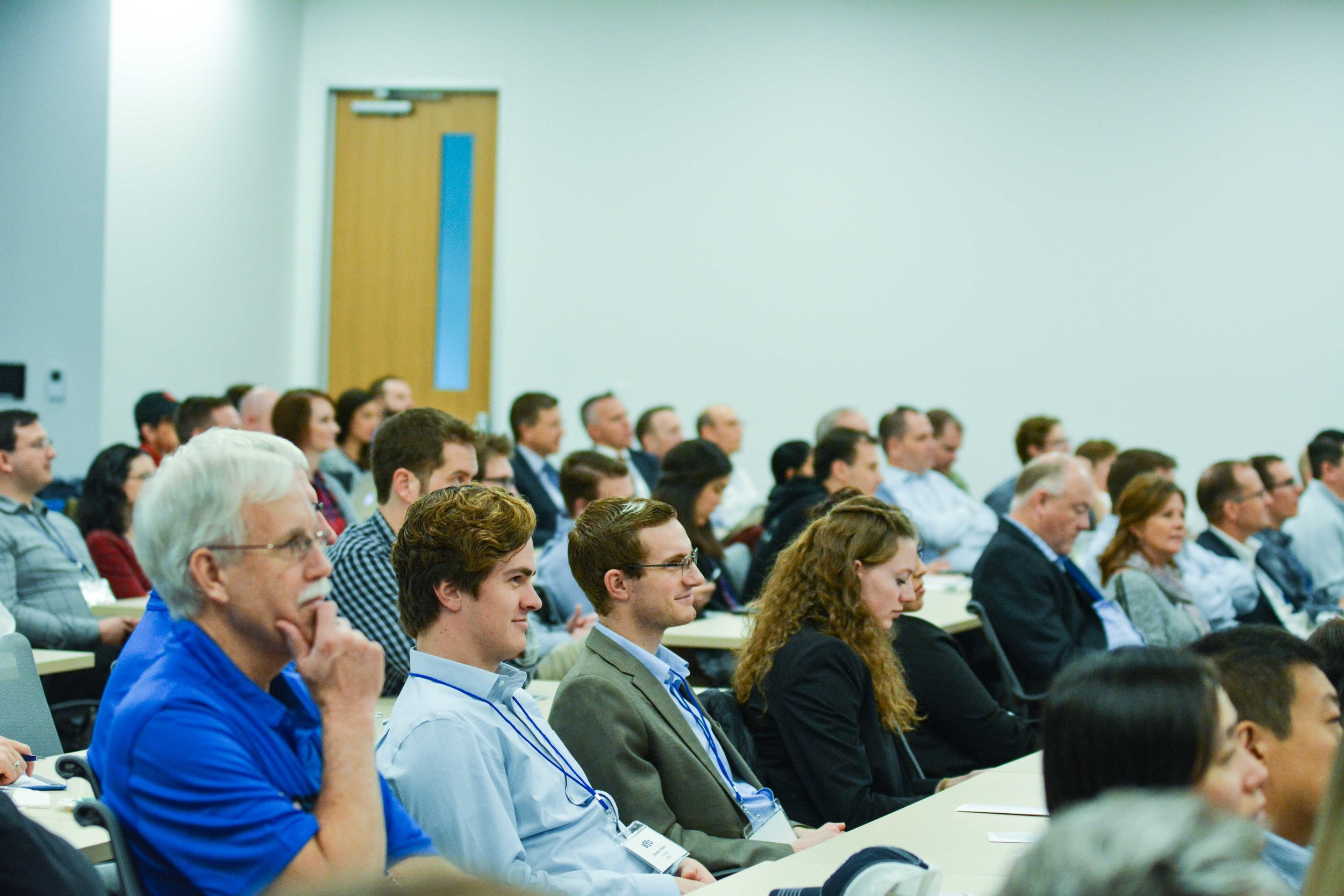 Austin Tech Summit (BYU)-57.jpg