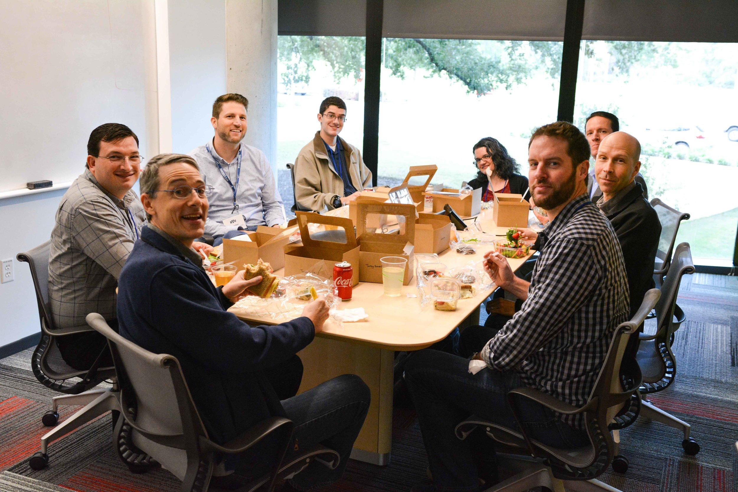 Austin Tech Summit (BYU)-109.jpg