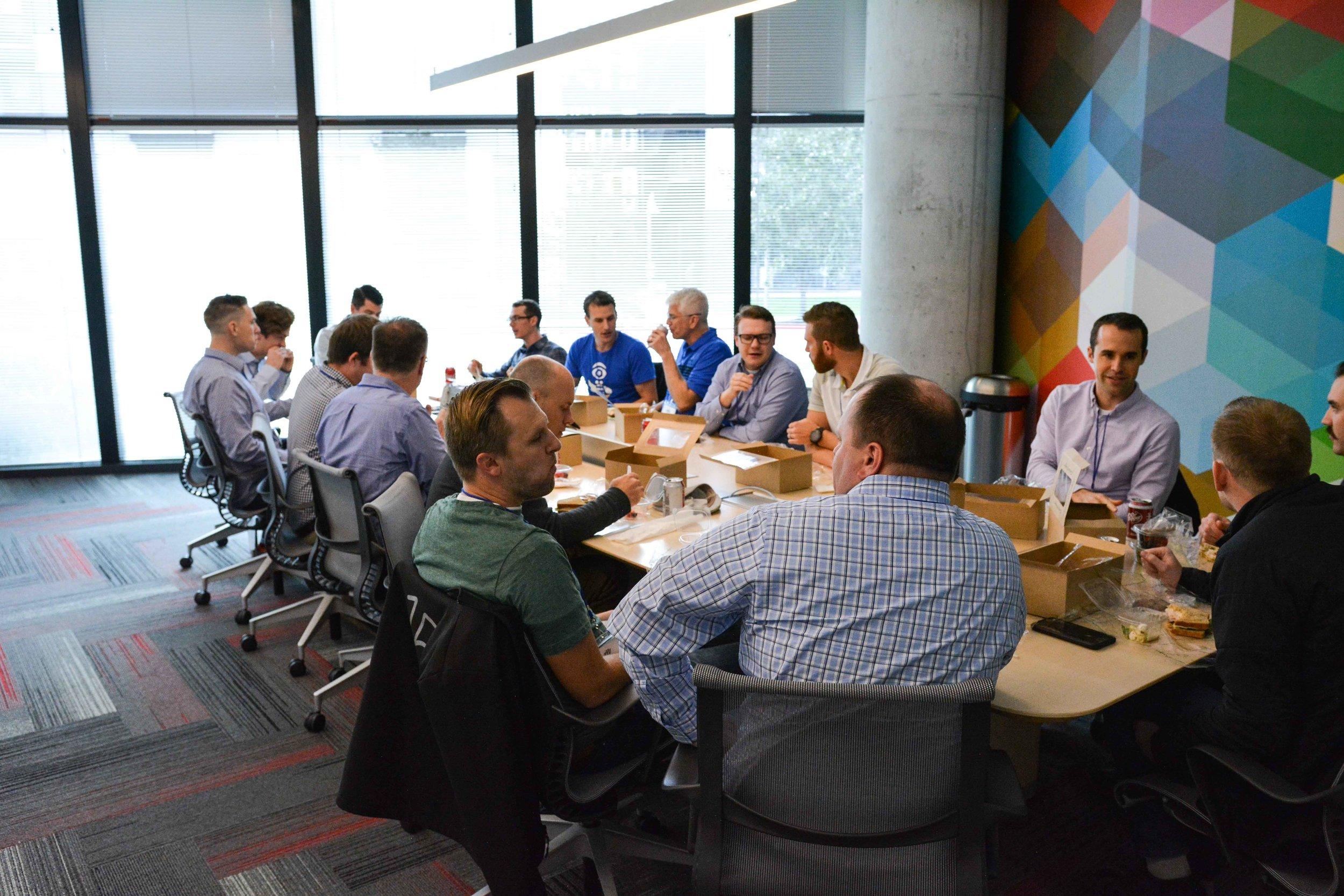Austin Tech Summit (BYU)-112.jpg