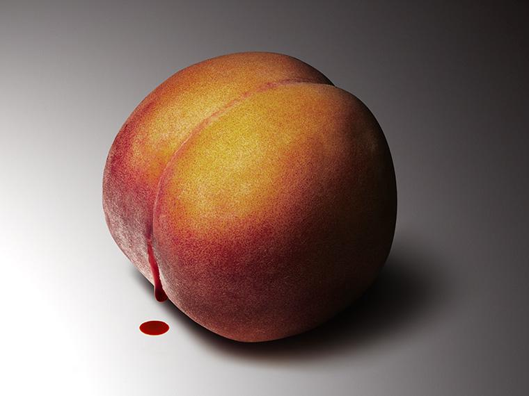 peach copy 3.jpg