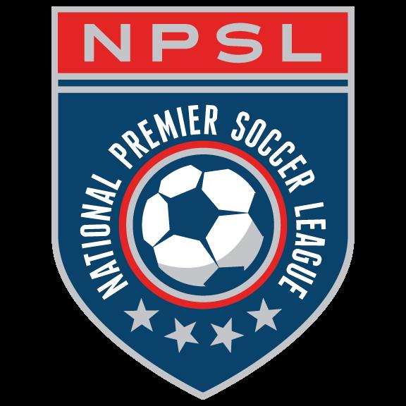 NPSL-Official-Logo-2016.jpg