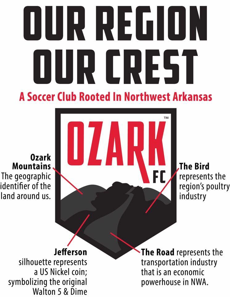 Ozark FC Story.jpg