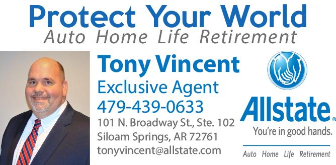 Tony Vincent_2.png