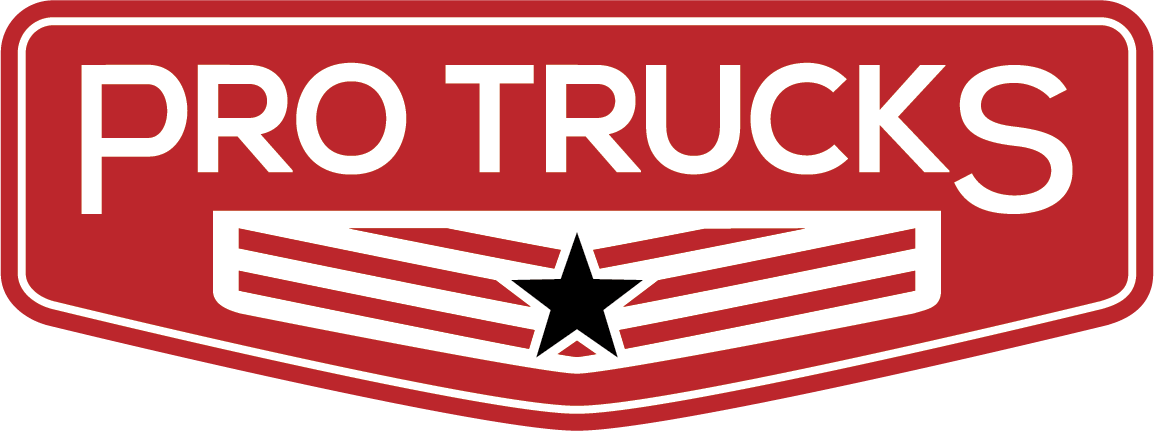 Pro Trucks@3x.png