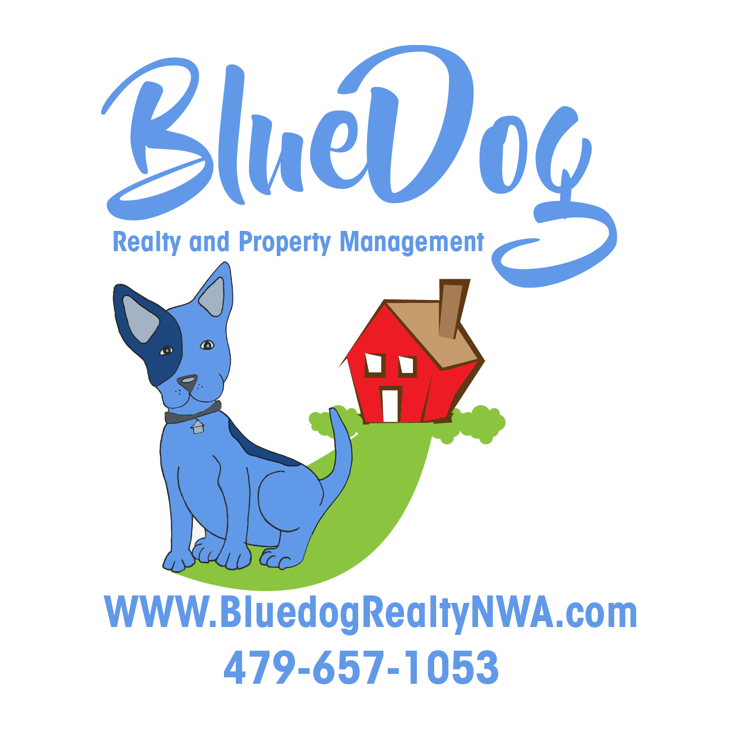Blue Dog Realty and Property Management-01.png