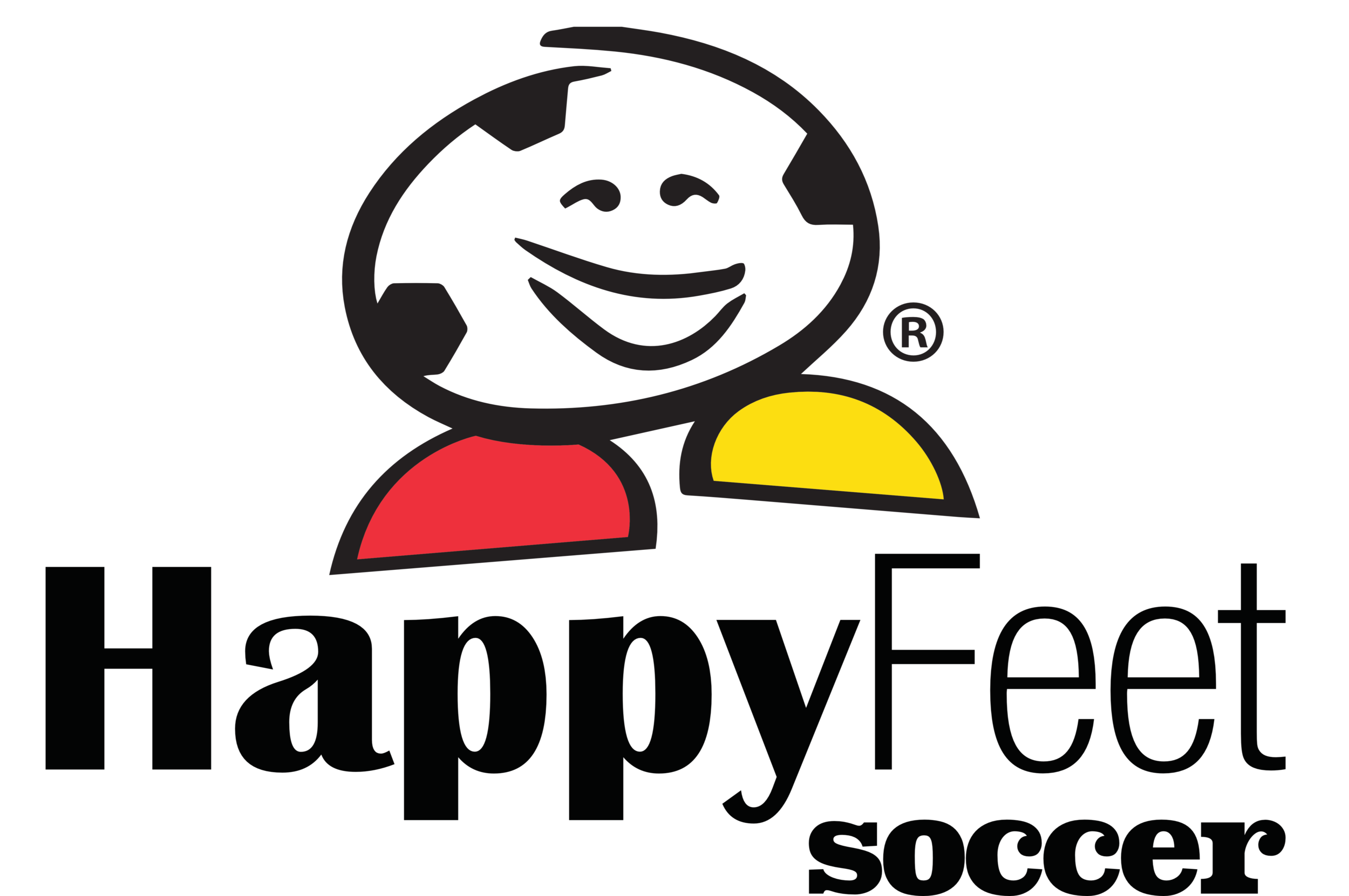HappyFeet Soccer - clear background.png