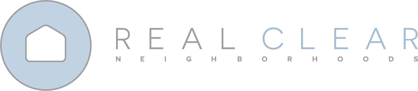 Real Clear Neighborhoods Logo.jpg