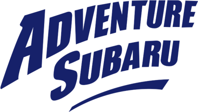 Adventure Subaru.png