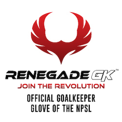 Renegade GK-NPSL Website Banner White (250x250).jpg