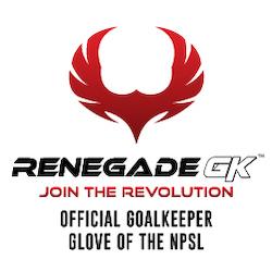 Renegade GK-NPSL Website Banner White (250x250).jpg