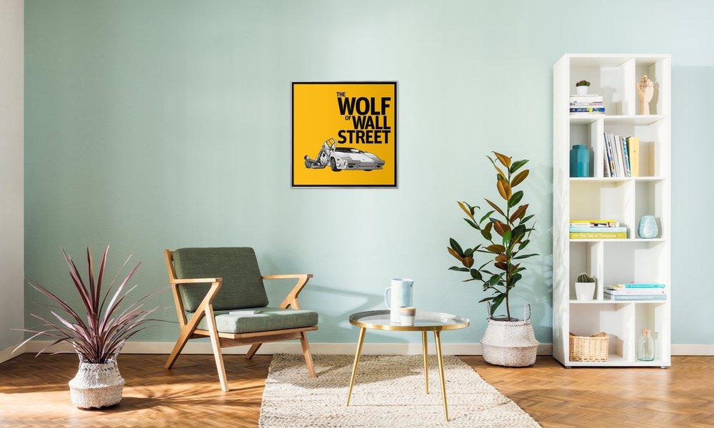 federico_mancosu_the_wolf_of_wall_street_print.jpg