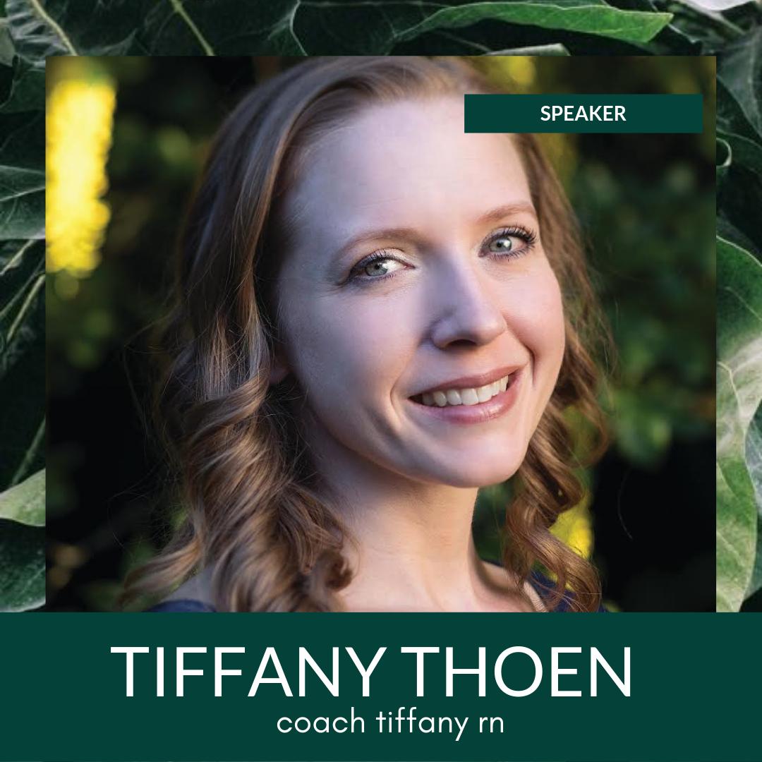 Portland Wellness Week Tiffany Thoen.png