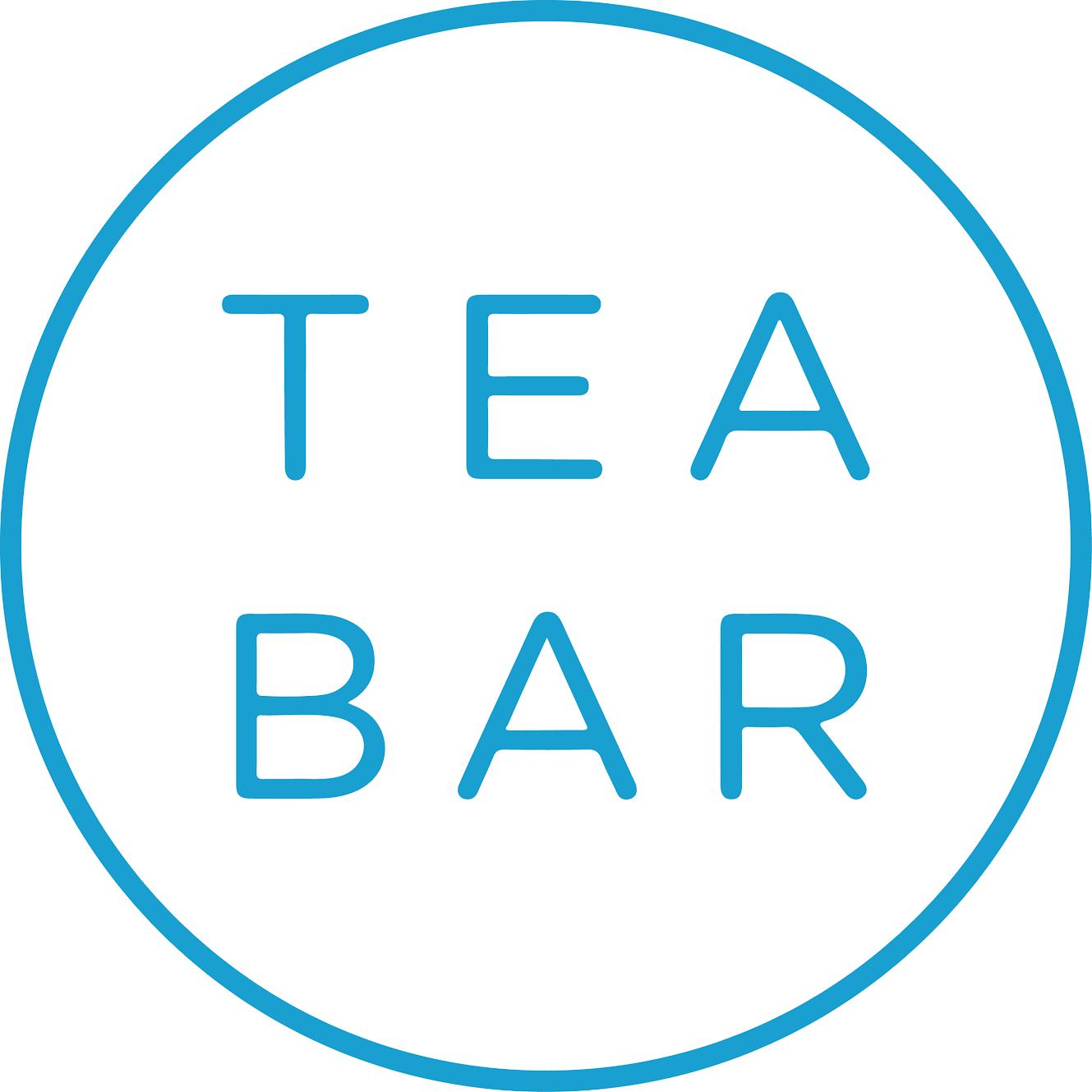 portland wellness week - tea bar.png