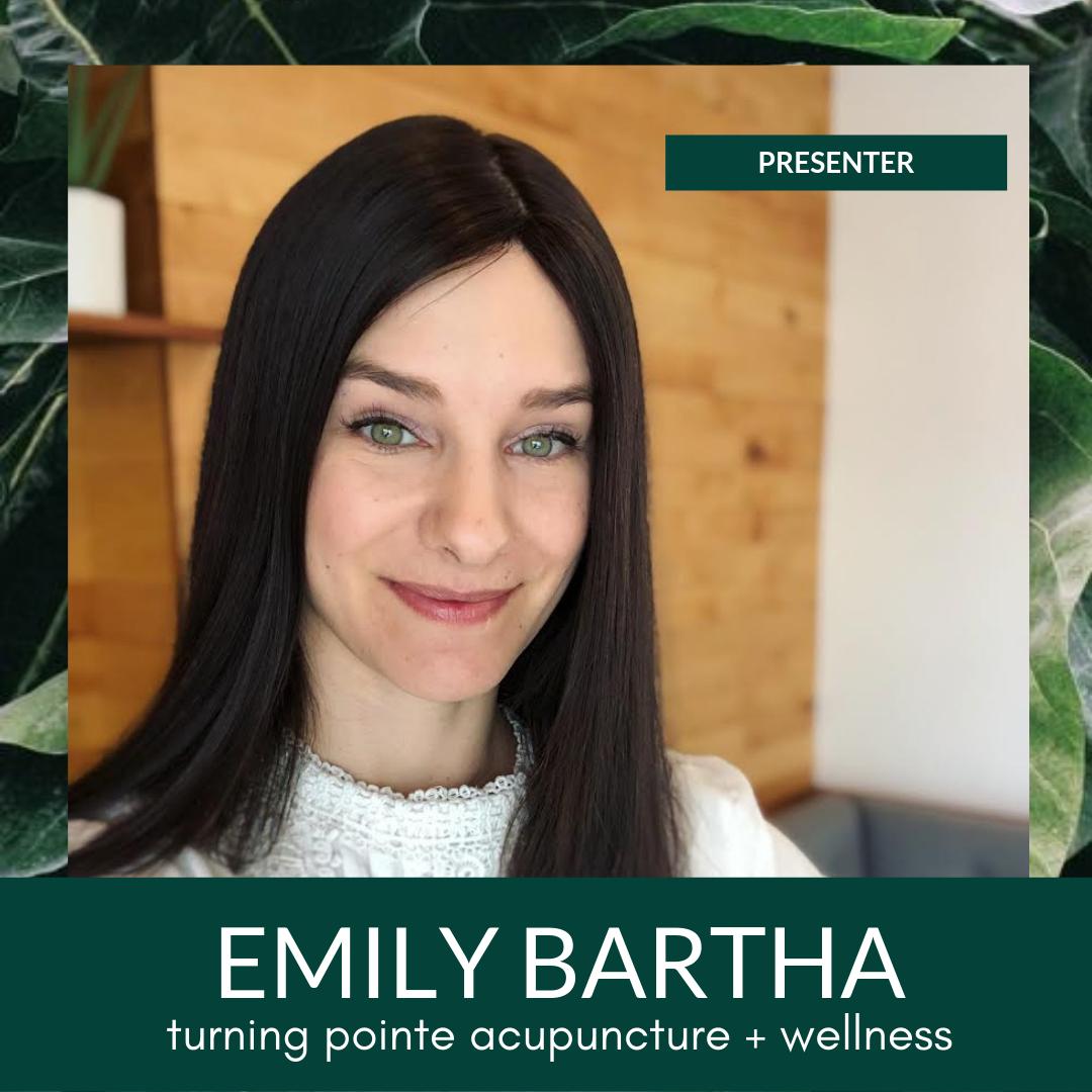 Portland Wellness Week Emily Bartha.png