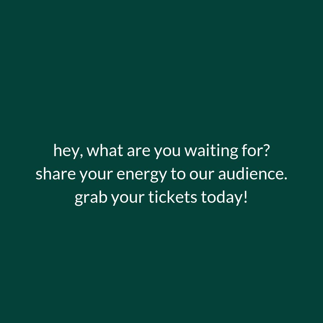 portland wellness week tickets.png