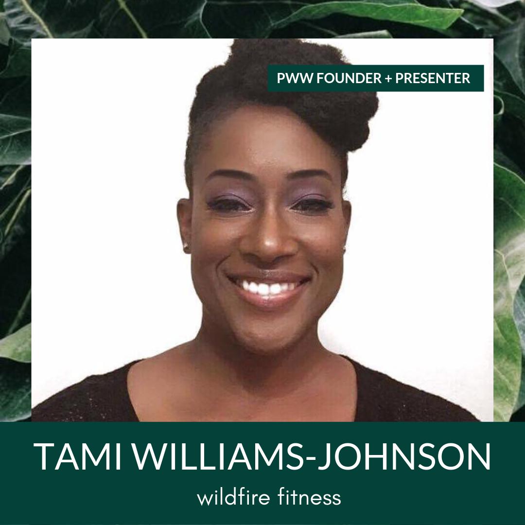 portland wellness week founder tami williams johnson.png