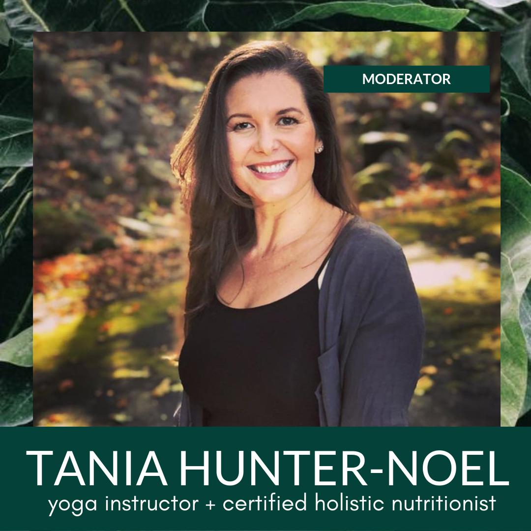 Portland Wellness Week - Tania Hunter-Noel.png