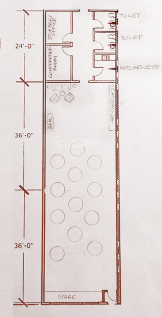 SAMPLE-FloorPlanalt.jpg