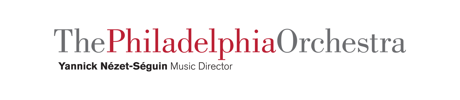 logo_phillyorch_new.png