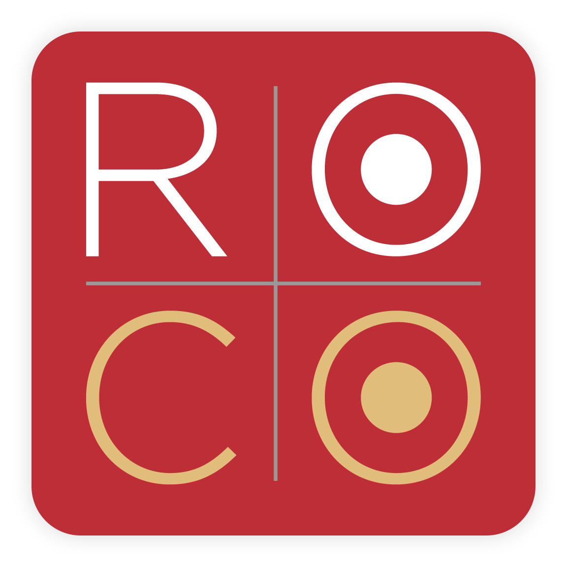 icon_roco.png