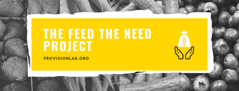 THE FEED THE NEED PROJECT.png