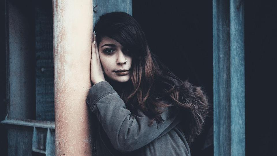 What Is Human Trafficking_ (Full Training) (3).jpg
