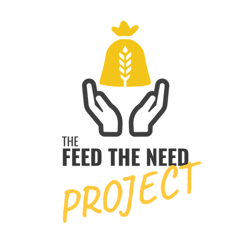 FEED THE NEED VERTICAL LOGO.png