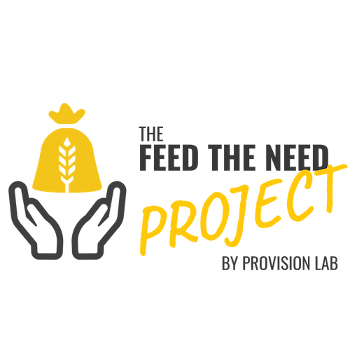 FEED THE NEED LOGO LEFT PL.png