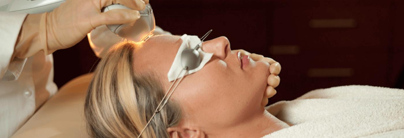 laser skin rejuvenation.png