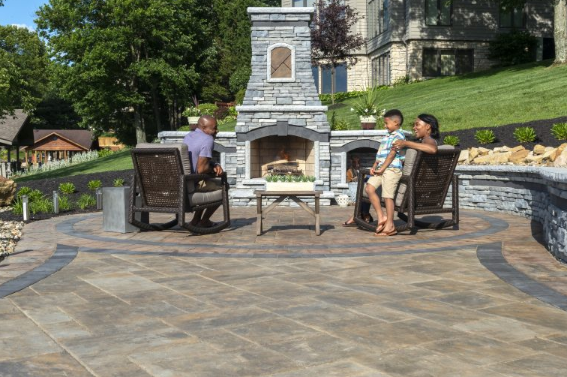 3 Appealing Outdoor Living Spaces That Landscaping Companies Can Create in Hudson, OH