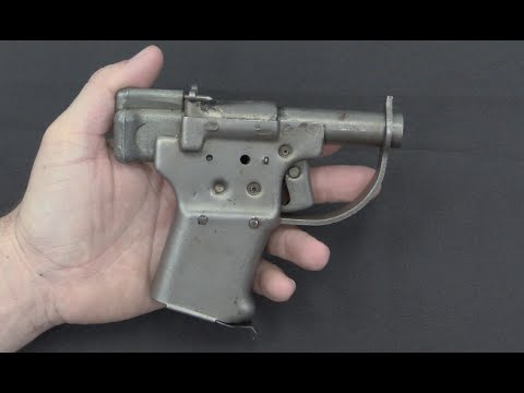 Photo from Forgotten Weapons on Youtube.
