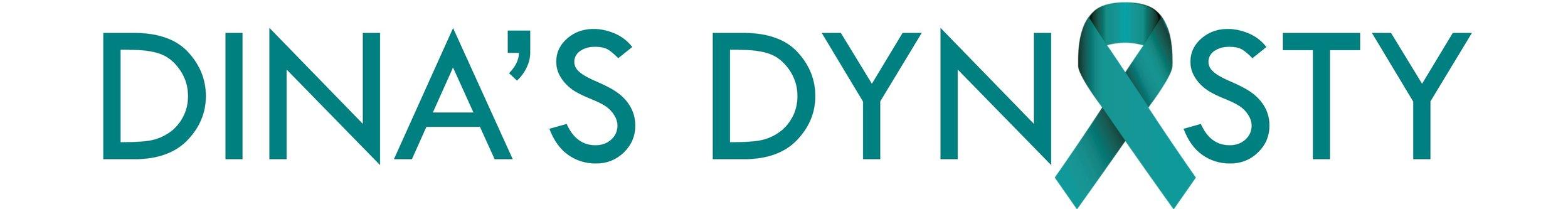 Dinas Dynasty Logo white background - teal ribbon.jpg