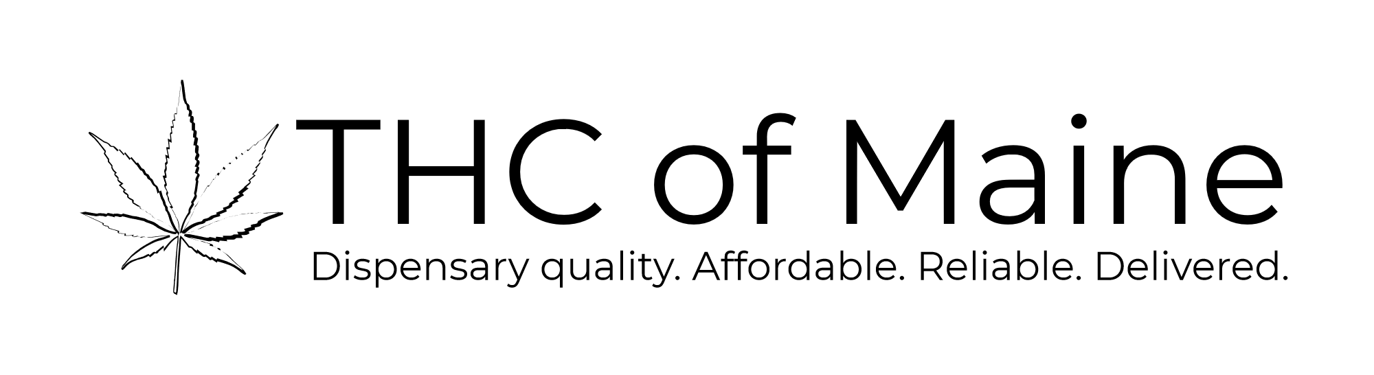 THC of Maine-logo-black(1).png