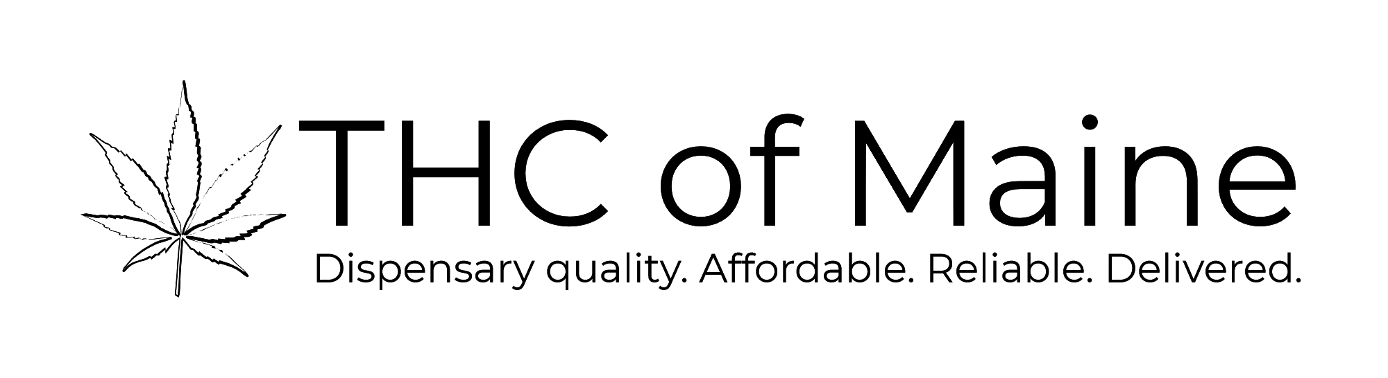 THC of Maine-logo-black-on-white.png
