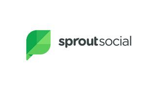 500524-sprout-social-logo.jpg