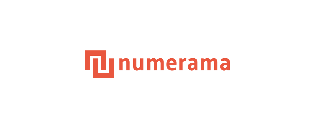 debut_logo_numerama.png