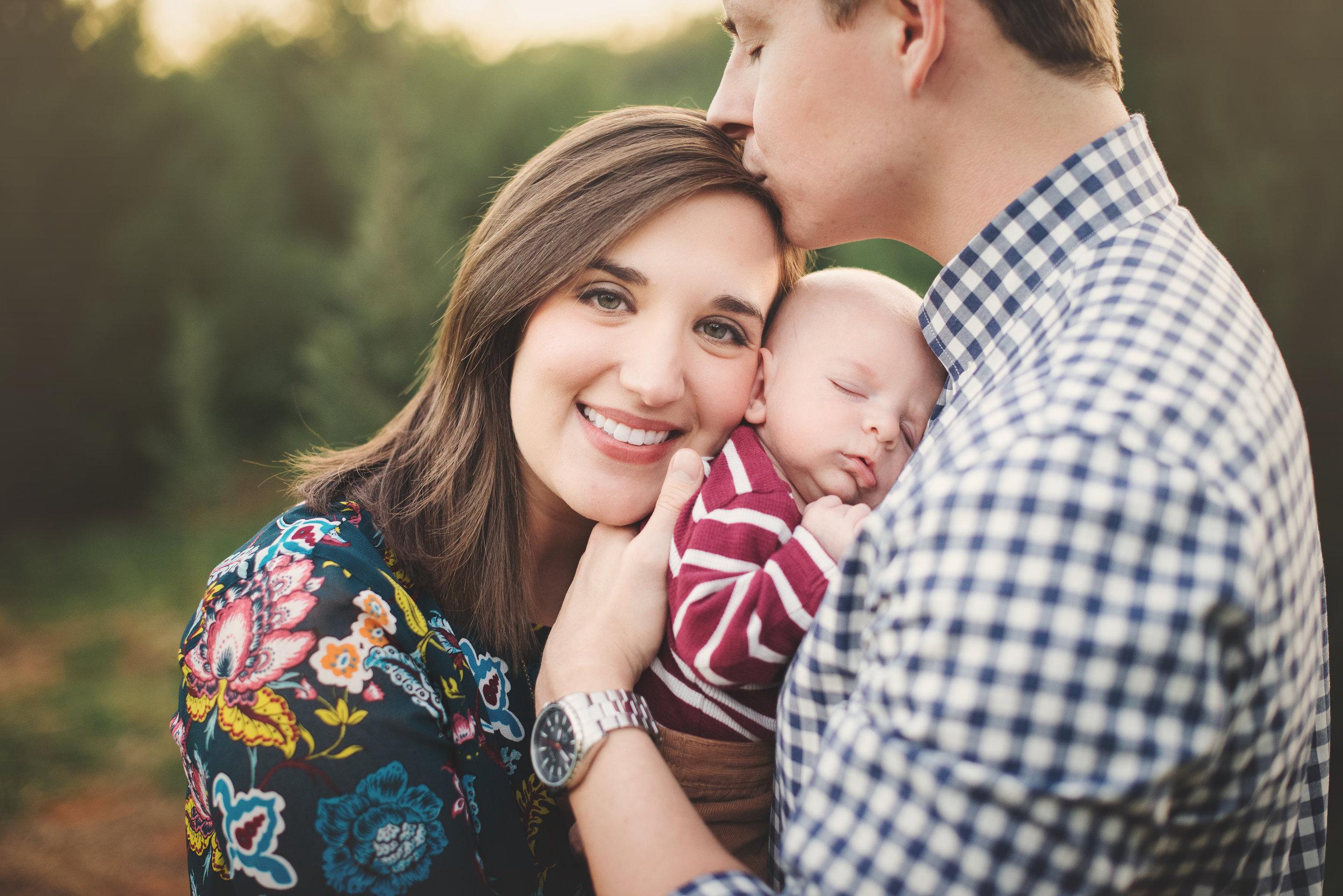 memphisfamilyphotographer-12-3.jpg