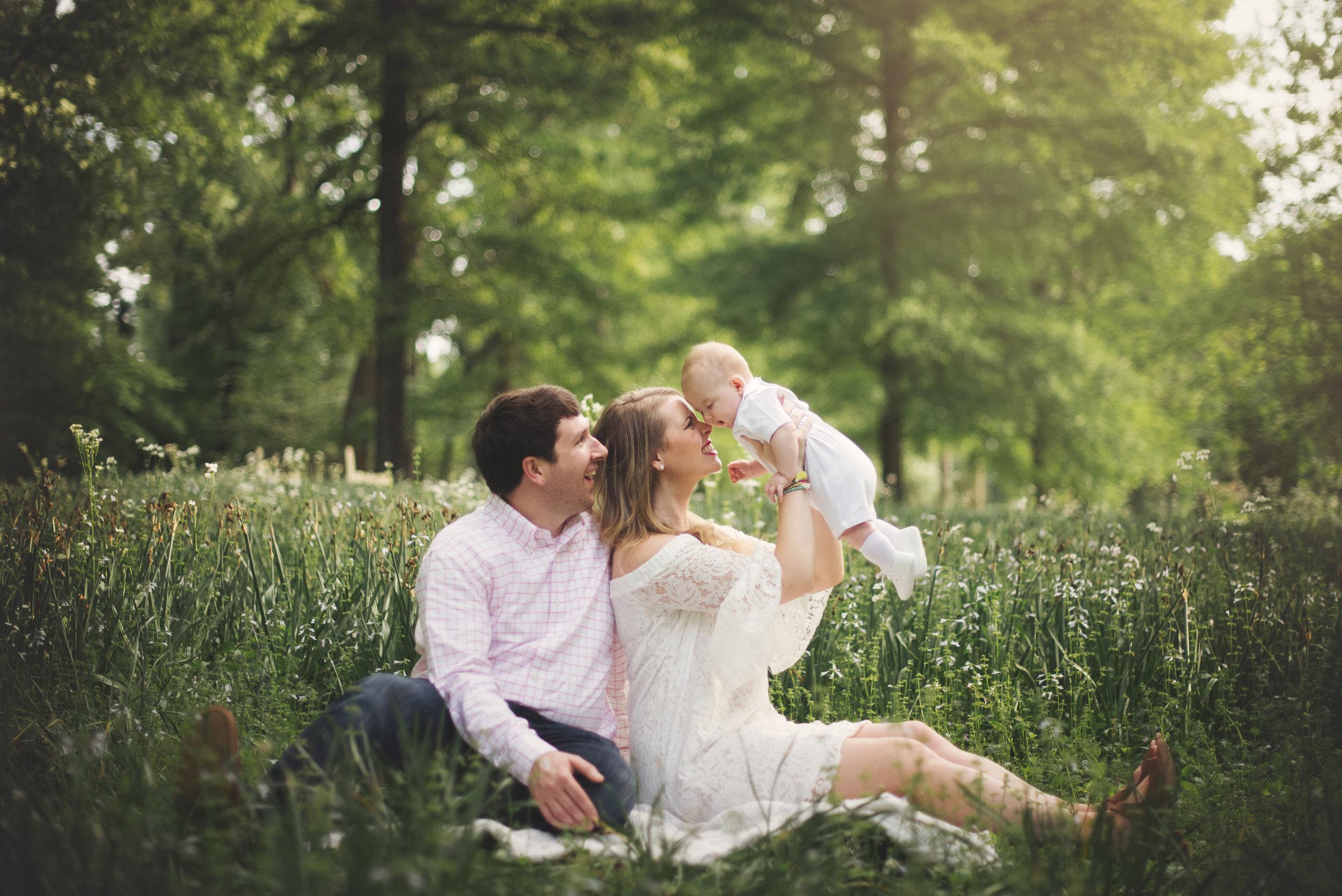 memphisfamilyphotographer-47.jpg