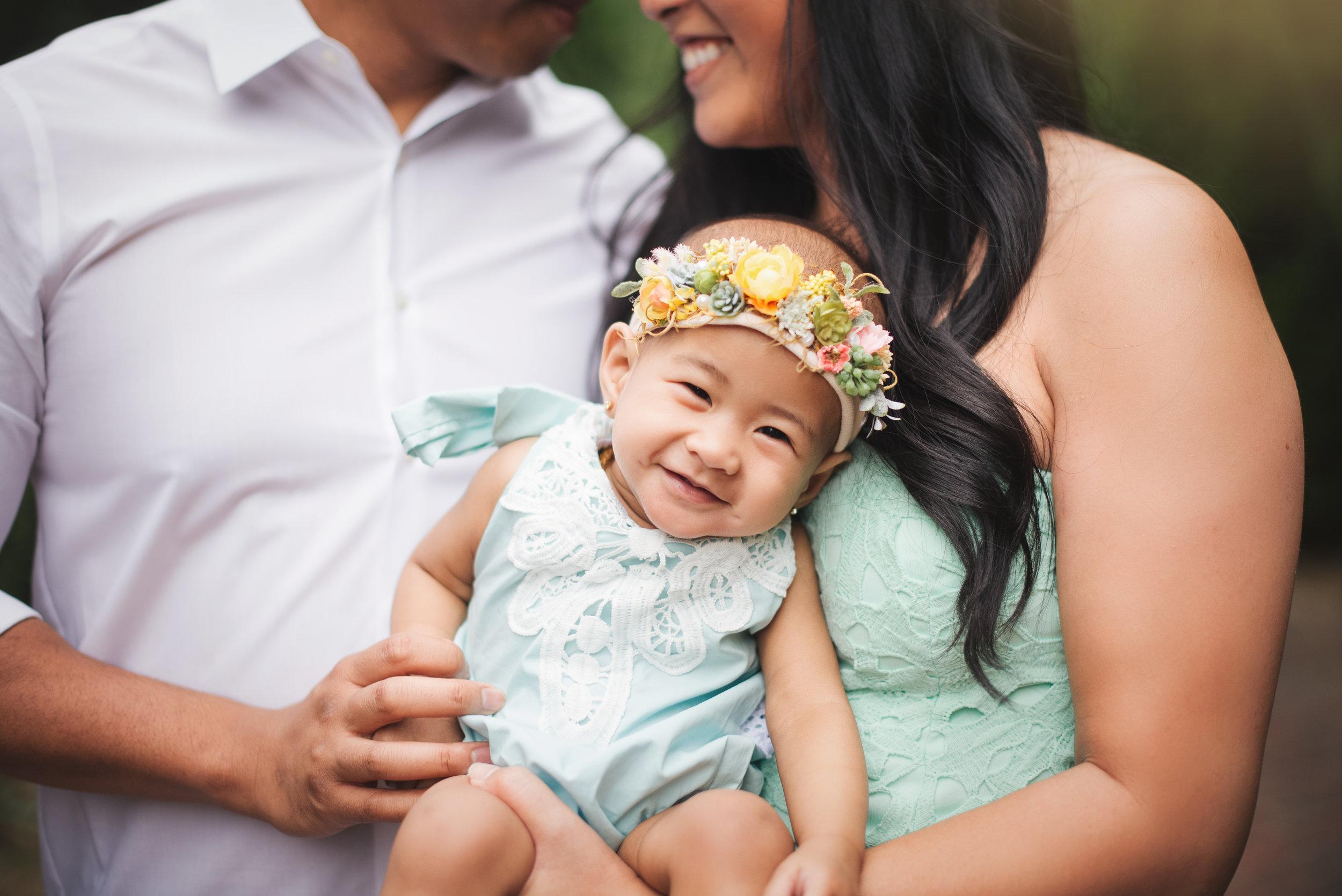 memphisfamilyphotographereden-8.jpg