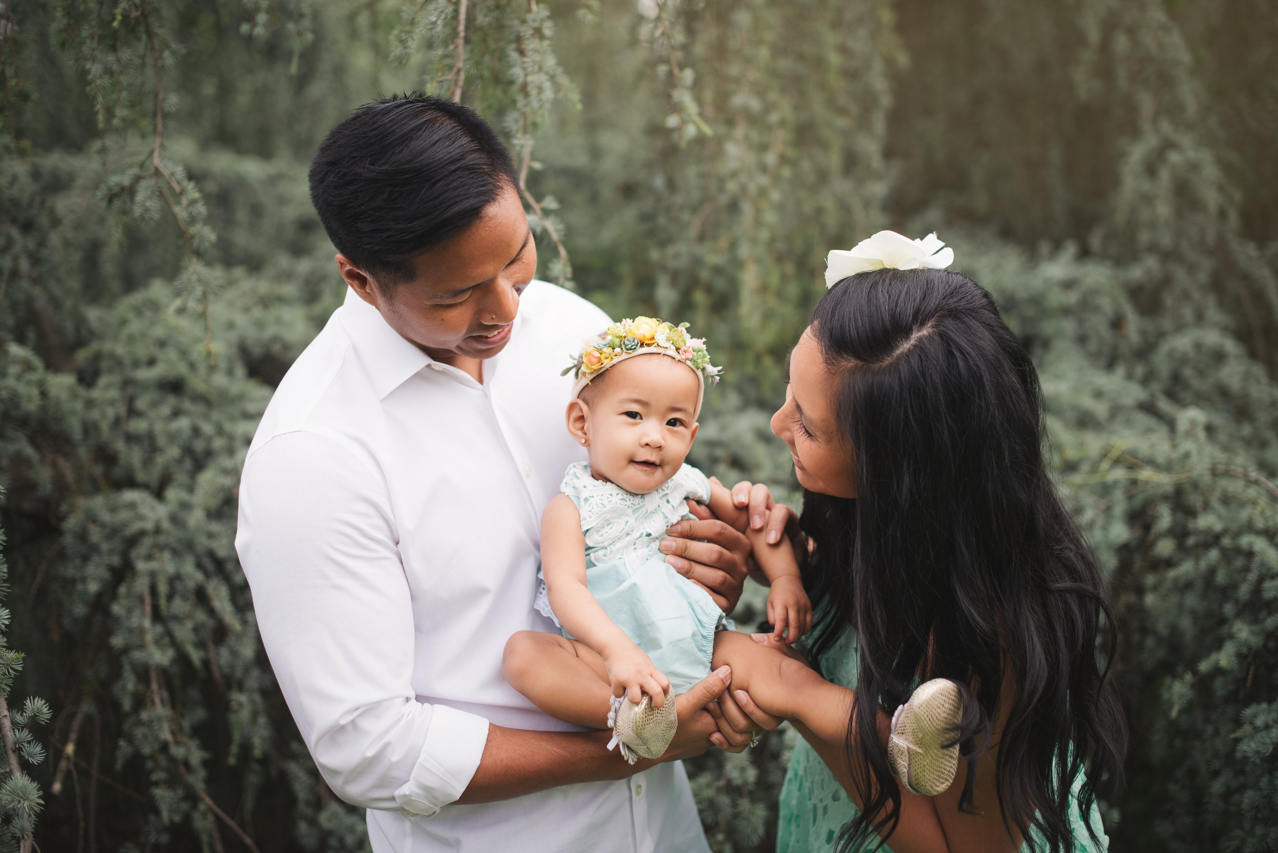 memphisfamilyphotographereden-38.jpg