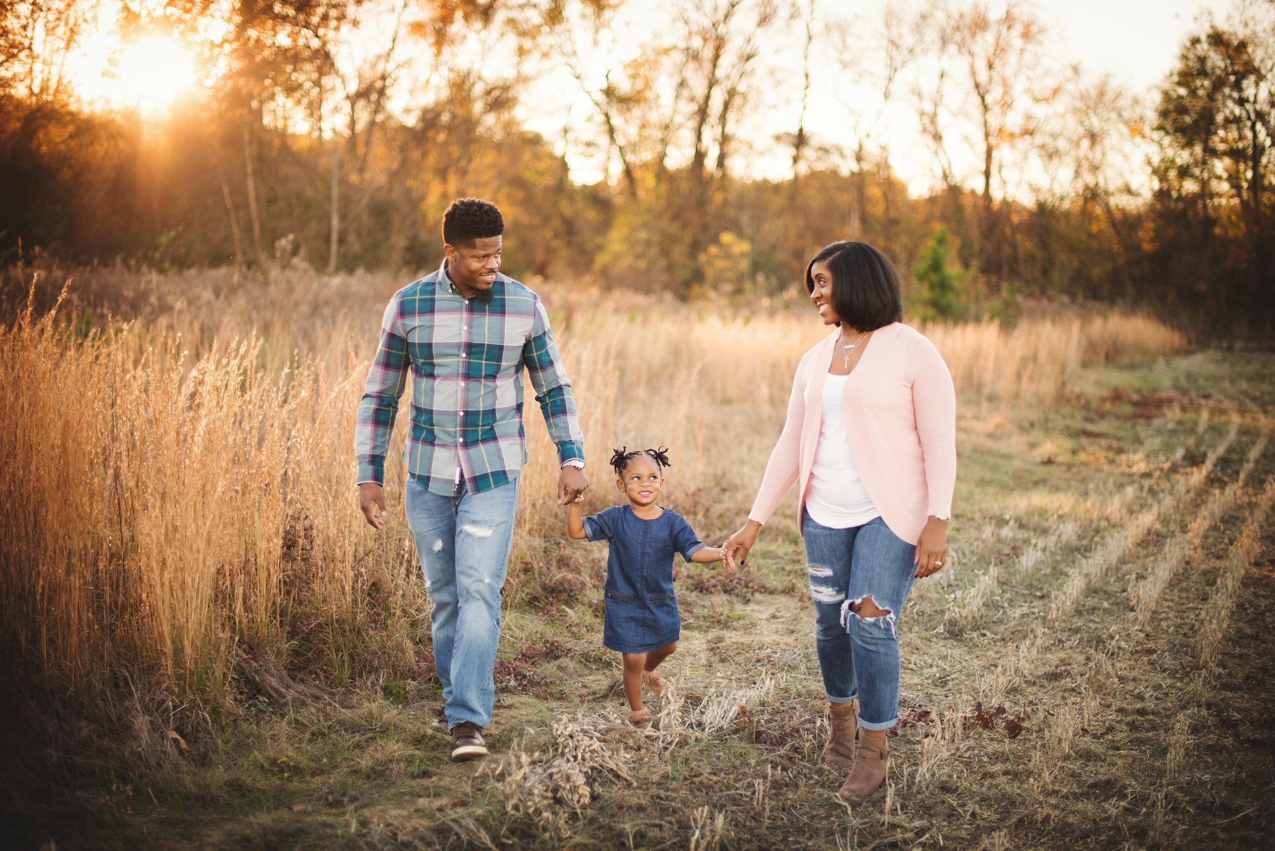 memphisfamilyphotographerhayden-51.jpg