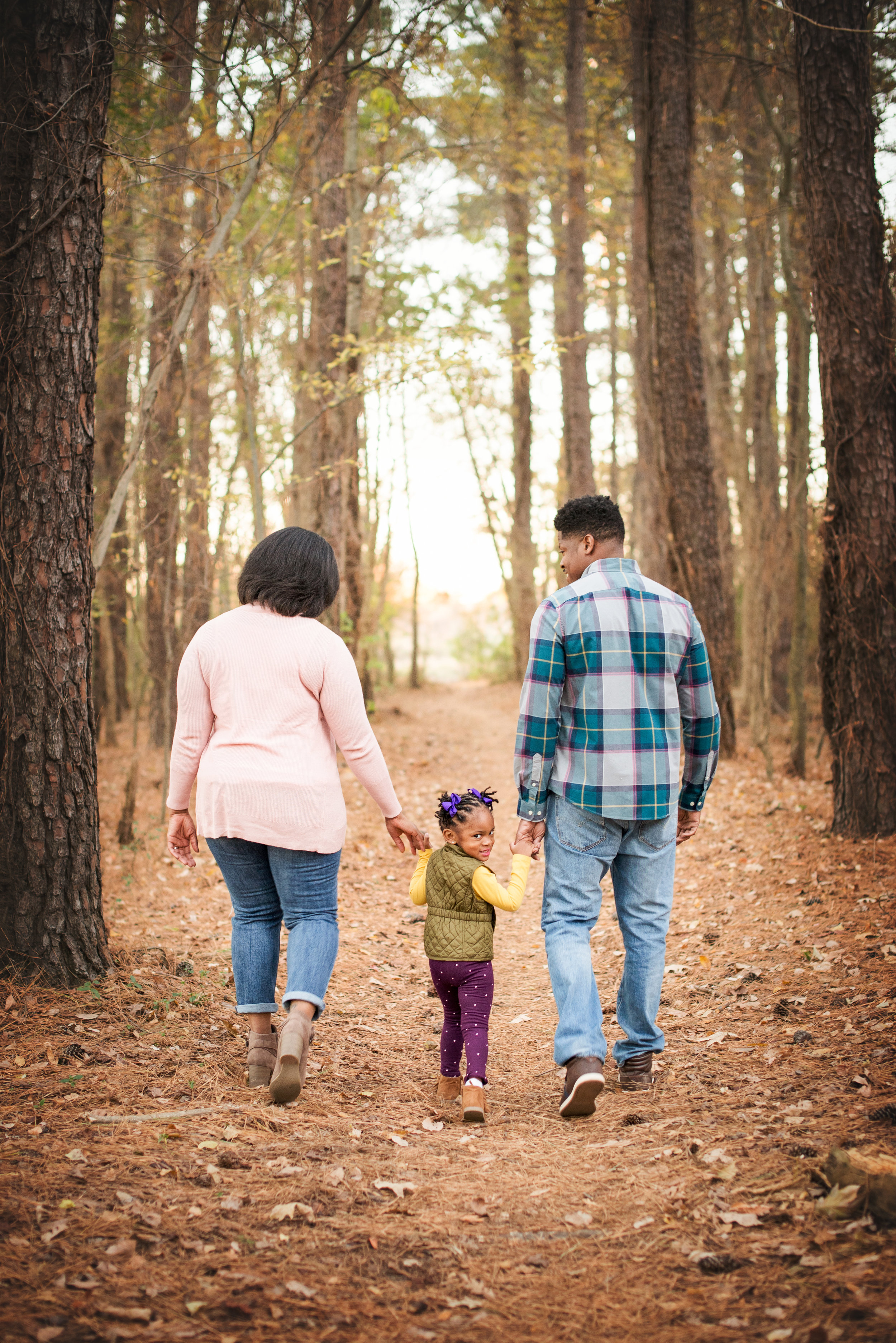 memphisfamilyphotographerhayden-66.jpg