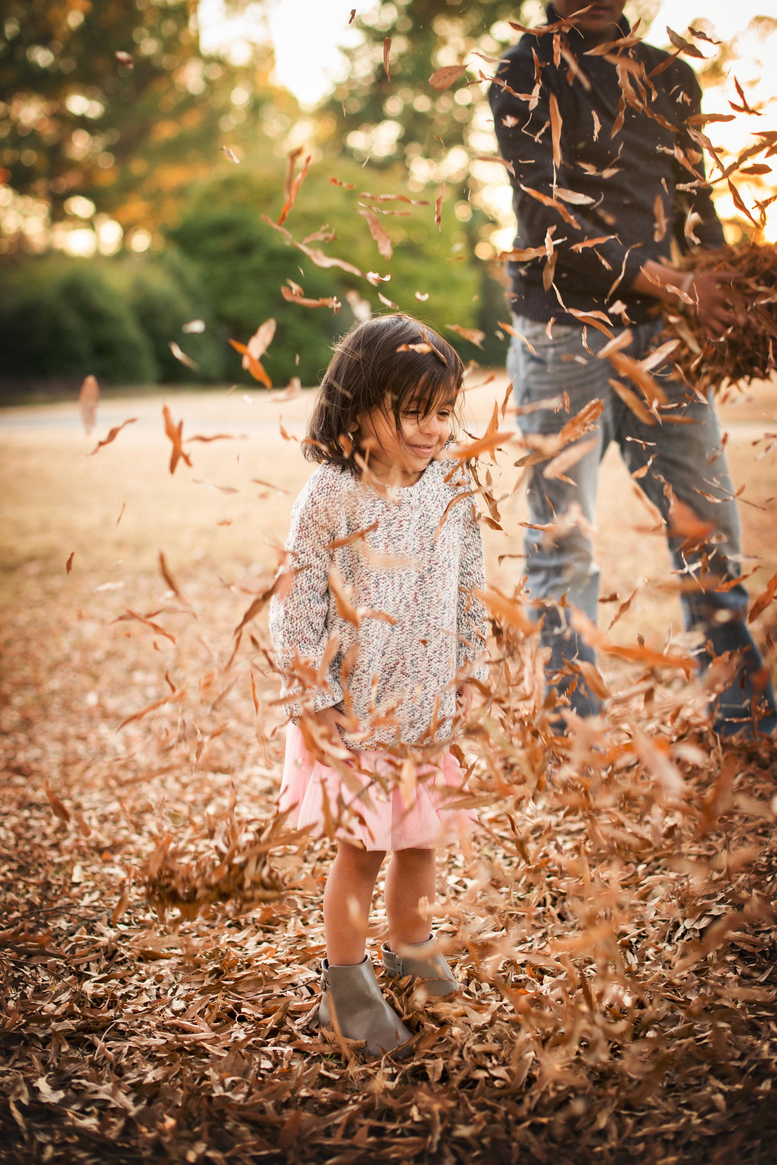 memphisfamilyphotographerpatel-124.jpg